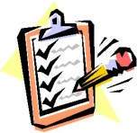 priority-clipart-clipart-pencil-checklist