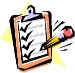 priority-clipart-clipart-pencil-checklist
