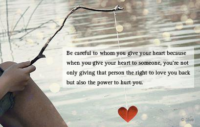 inspirational-love-quotes-and-sayings4