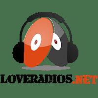 Internetradio Webradio Loveradio.net