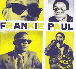 Frankie_Paul_Lovereggaemusic