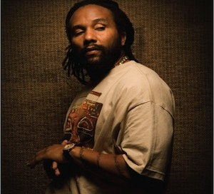 Kymani Marley_Lovereggaemusic