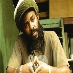Omar Perry_Lovereggaemusic