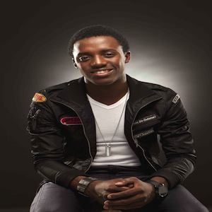 Romain Virgo_Lovereggaemusic