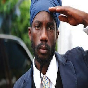 Download free music sizzla be strong