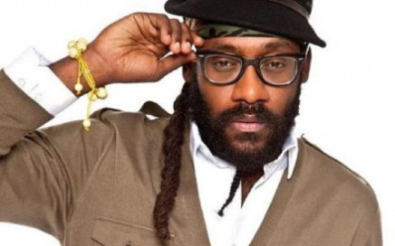 Tarrus Riley_Lovereggaemusic