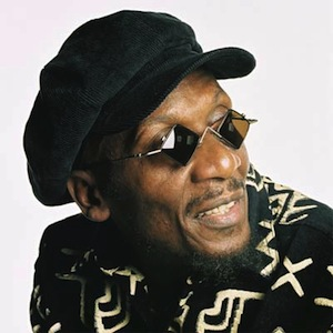 Jimmy Cliff_Lovereggaemusic