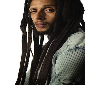 Julian Marley_Lovereggaemusic