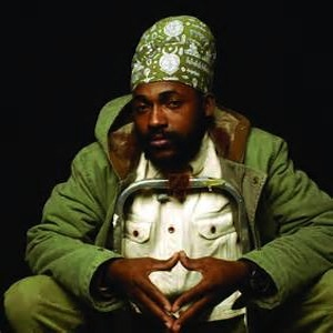 Lutan Fyah_Lovereggaemusic