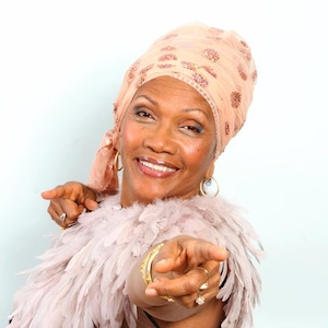 Marcia Griffiths_Lovereggaemusic