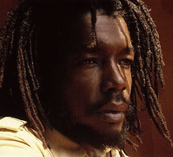 Peter Tosh_Lovereggaemusic