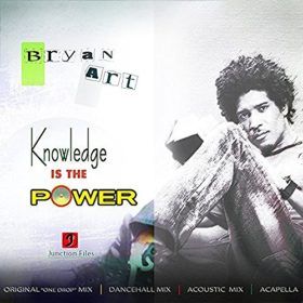 knowledge-is-the-power-music-video