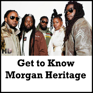 get-to-know-morgan-heritage2