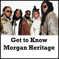 get-to-know-morgan-heritage