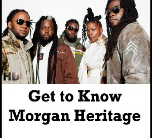 get-to-know-morgan-heritage2
