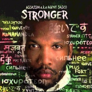 stronger-music-video