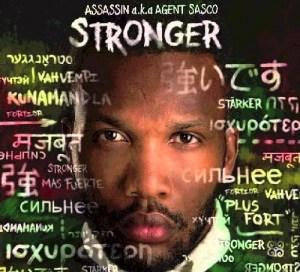 stronger-music-video