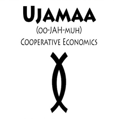 Ujamaa_Playlist_Love_Reggae_Music