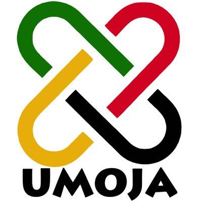 Umoja_playlist_Love_Regae_Music