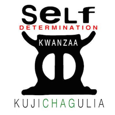 kujichagulia_playlist_love_reggae_music