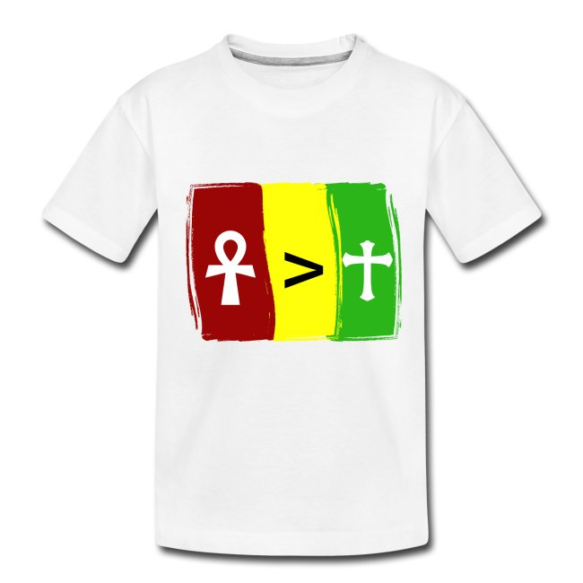 Ankh-is-better-Love-Reggae-Music
