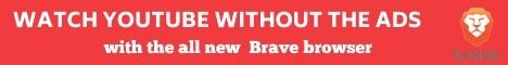 Brave-Banner-3