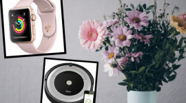 Practical Gifts for a Busy Mom