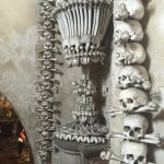 Kunta Hora - Ossuary 2
