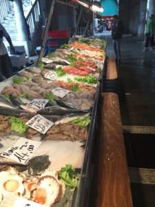 Rialto Market 1