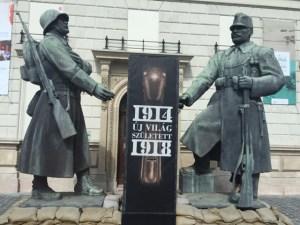 WW 1 museum 4