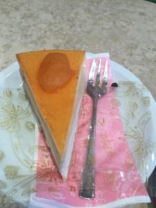 vienna cafe cake 1