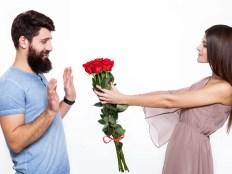 恋愛を避ける絶食系男子
