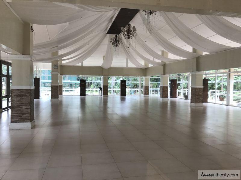 Cheap Wedding Invitations Quezon City
