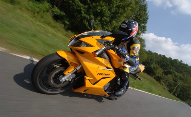 R7 Yamaha Preis - New Yamaha R7 The Price In The Usa Is