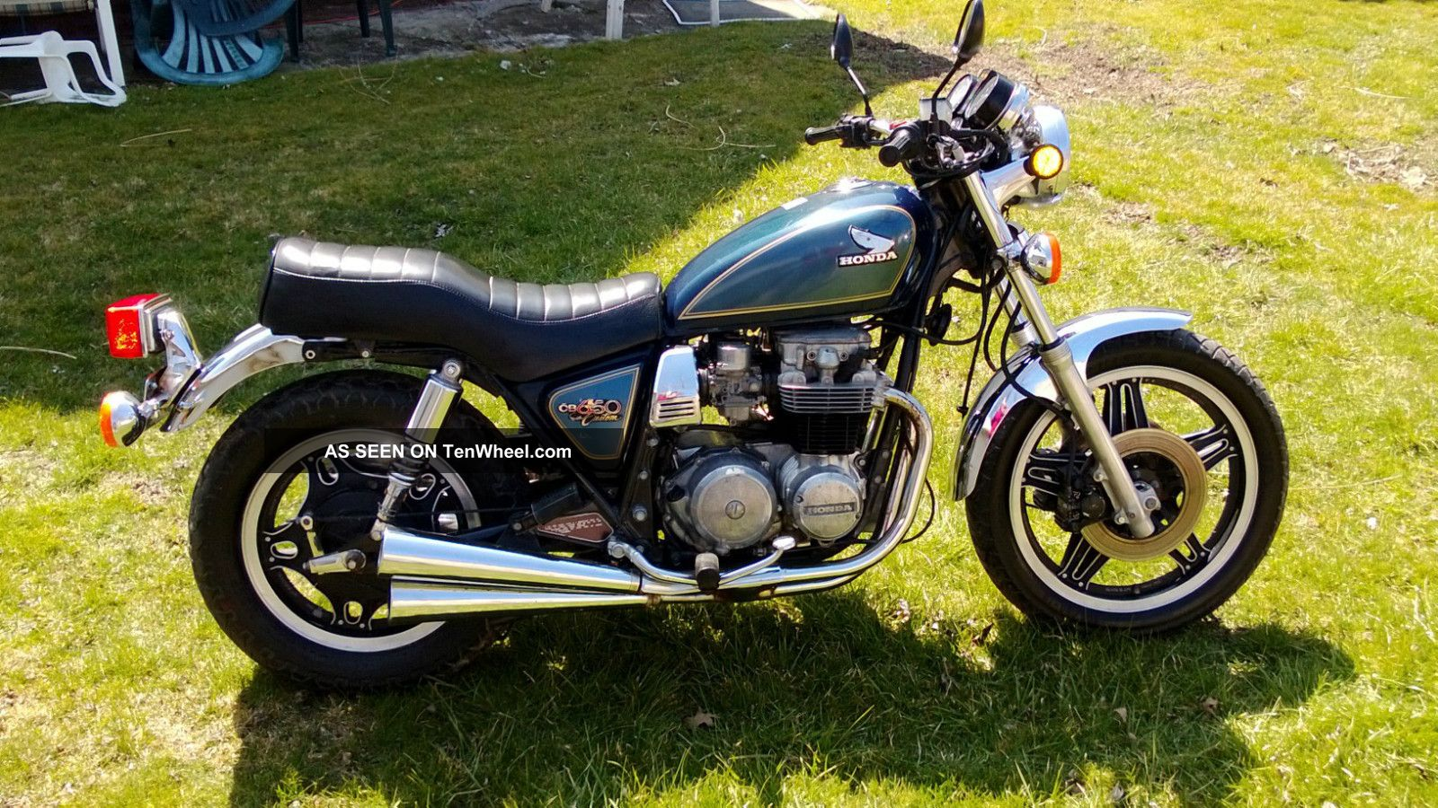hight resolution of new york motorcycle parts accessories craigslist