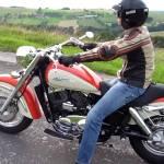 Review Of Honda Vt 1100 C2 Shadow Ace Vt 1100 C2 Shadow Ace 2000 Pictures Live Photos Description Honda Vt 1100 C2 Shadow Ace Vt 1100 C2 Shadow Ace 2000 Lovers Of Motorcycles