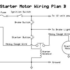 Lifan Wiring Diagram 125 3 Way Switch Ceiling Fan And Light Yamaha 50cc Atv – Readingrat.net