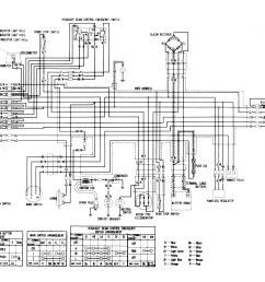 cat 3406e ecm wiring diagram 1998 cummins isx ecm wiring ducati bevel  [ 1440 x 1032 Pixel ]