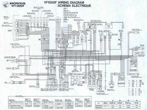 small resolution of motorcycle wiring diagrams r5c 350 review of suzuki gs 125 es 1998 pictures live photos description suzuki gs 125