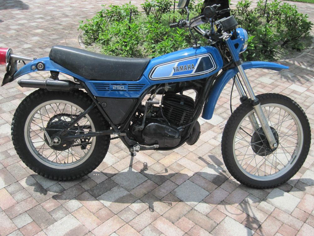 medium resolution of 1979 dt 250 wiring diagram wiring diagram schematics wr426 wiring diagram 1975 yamaha dt250 wiring diagram