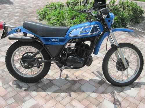 small resolution of 1975 yamaha dt 175 wiring diagram yamaha rs 200 wiring diagram wiring diagram elsalvadorla 1979 yamaha