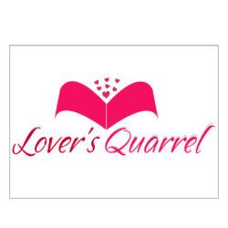 Lovers quarrel reviews