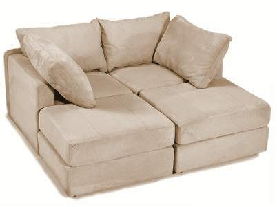 lovesac sofa covers ashley north s denver   flatiron crossing