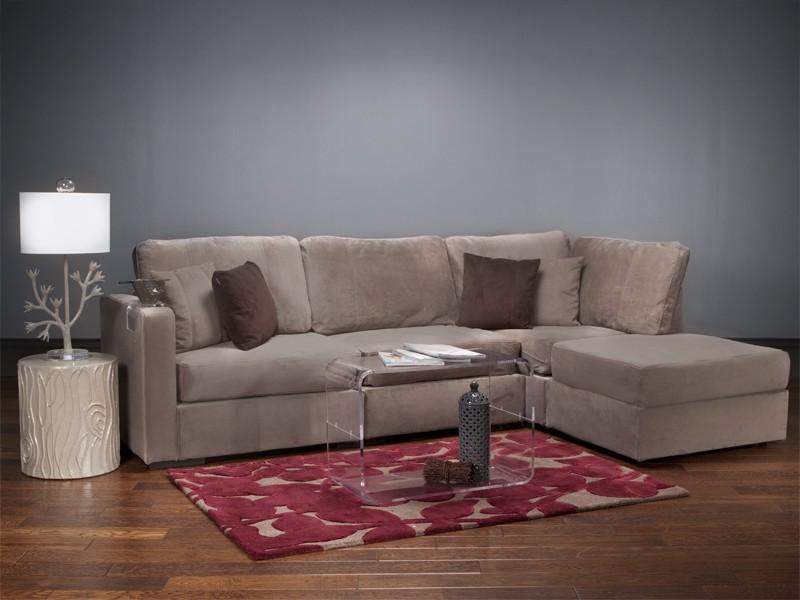 Lovesac Chair