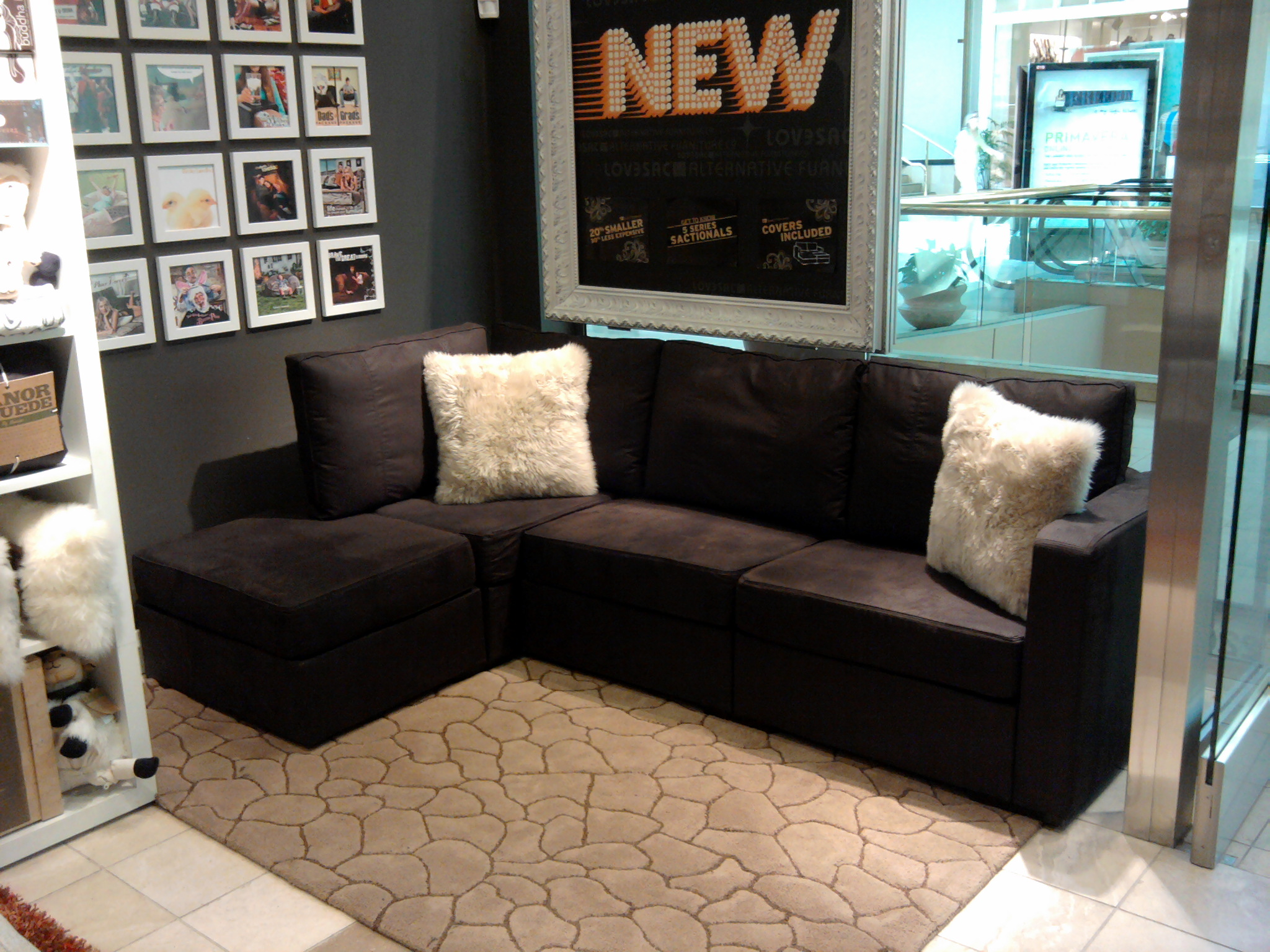 sectional sofa covers cheap simmons princeton ii bed reviews media room furniture   lovesacphoenix