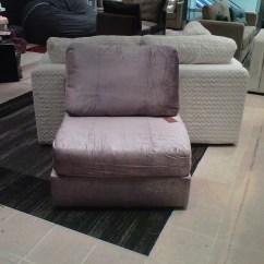 Love Sac Chair Spring Sling Patio Chairs Lovesac Furniture
