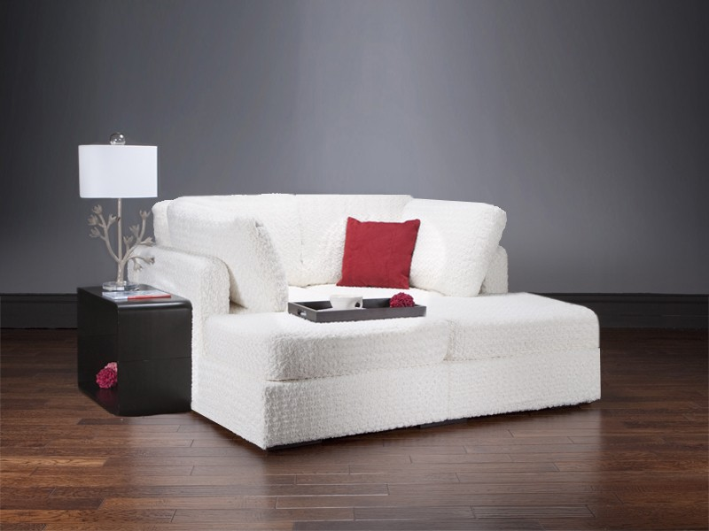 media room furniture  Lovesacphoenix