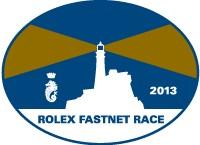 the fastnet race 2013