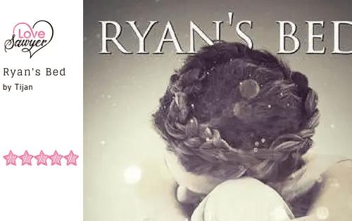 Ryan's Bed