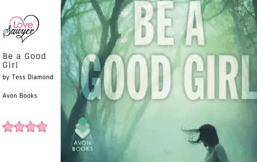 Be a Good Gir